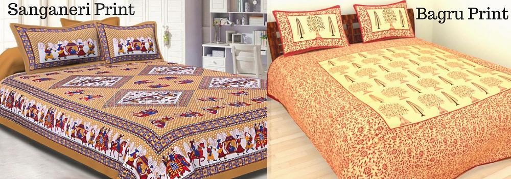 bagru-sanganeri-fabric