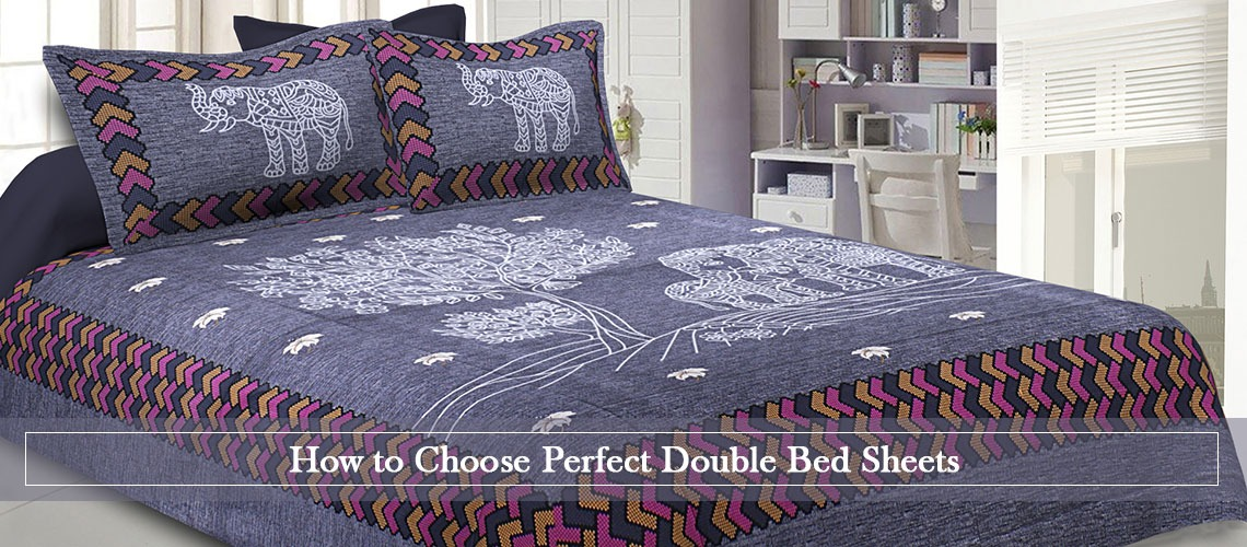 All Reason Fit Satin Silk Bedding Cover Bed Sheets Single // Double// King