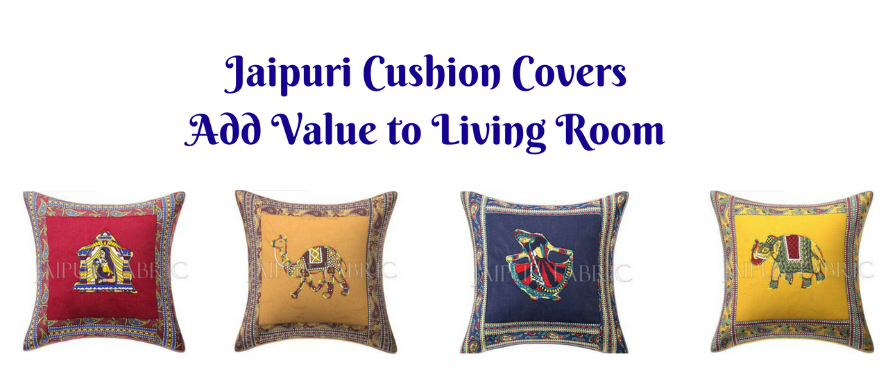 jaipuri-cushion-covers