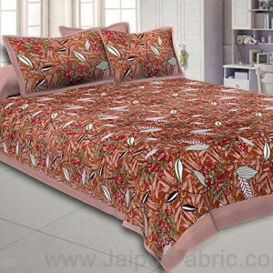 Amazing Bed Sheet