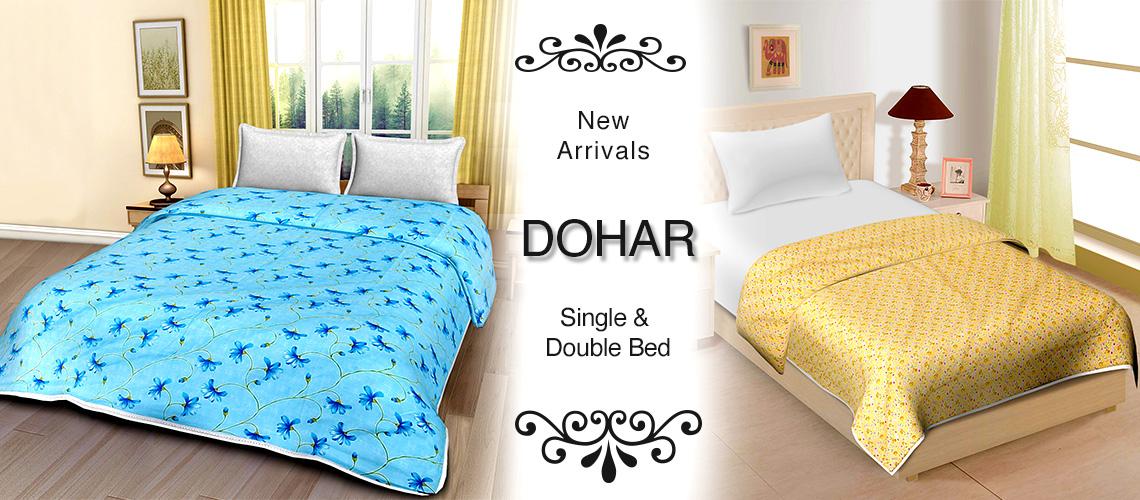 Dohar