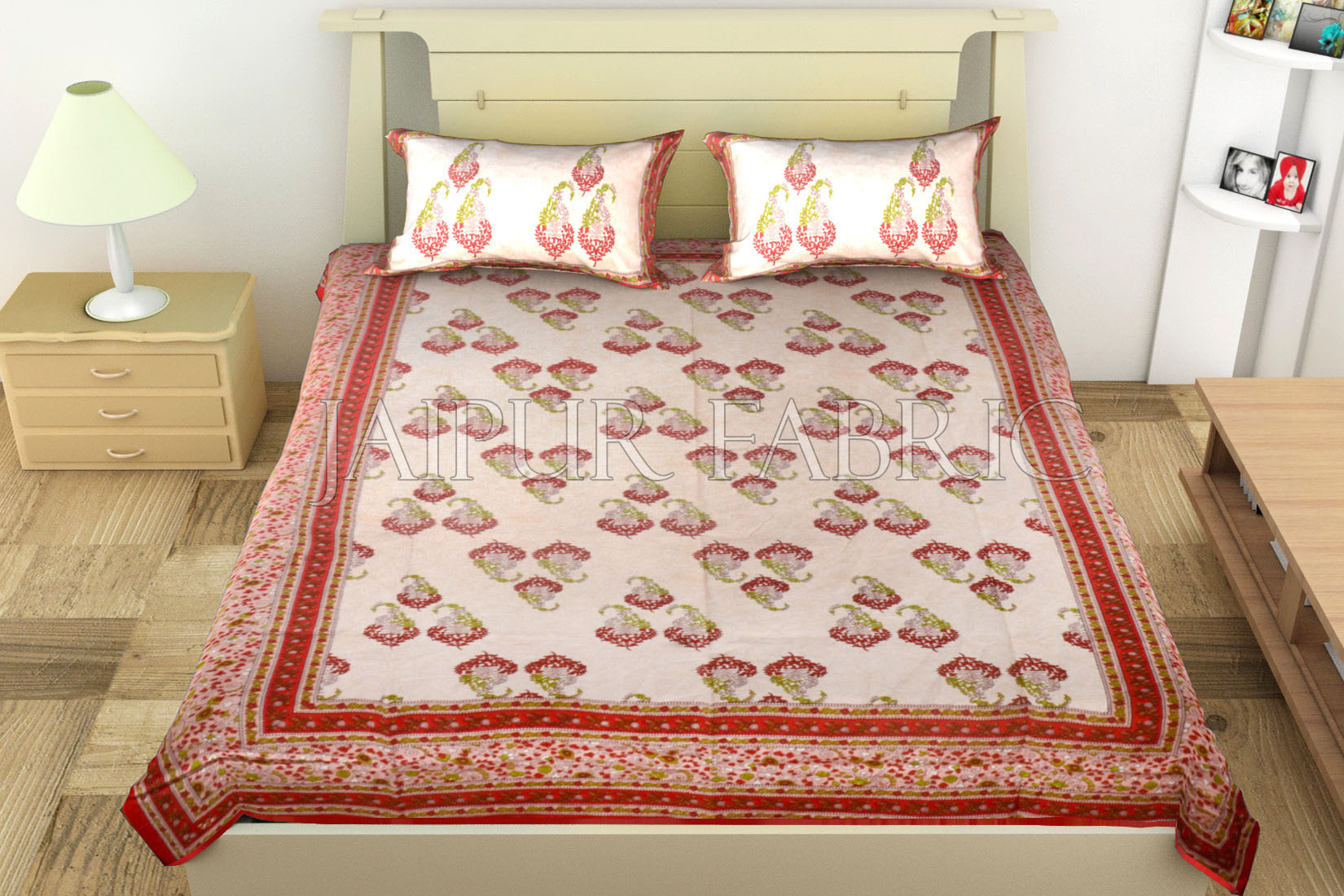 Most Low Cost Bed Sheets To Maintain A Standard Quality Various Tests Are Performed Check Whether The Product Is Good Or Not Sometimes Products