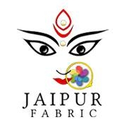 JaipurFabric