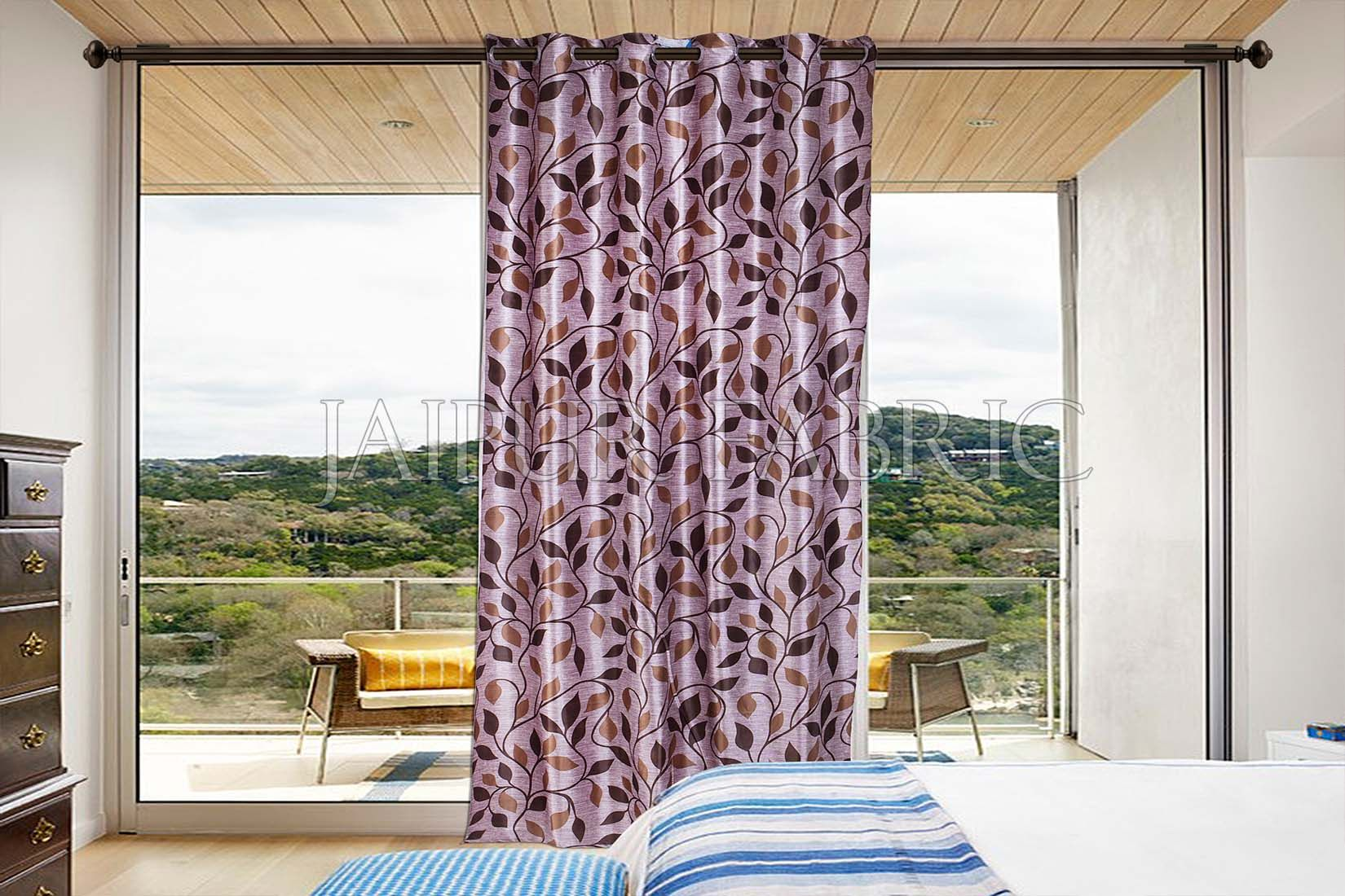 Here Are Some Tips On The Best Kind Of Curtain Fabric And That Will Help You Know Which Material Suits Your Windows