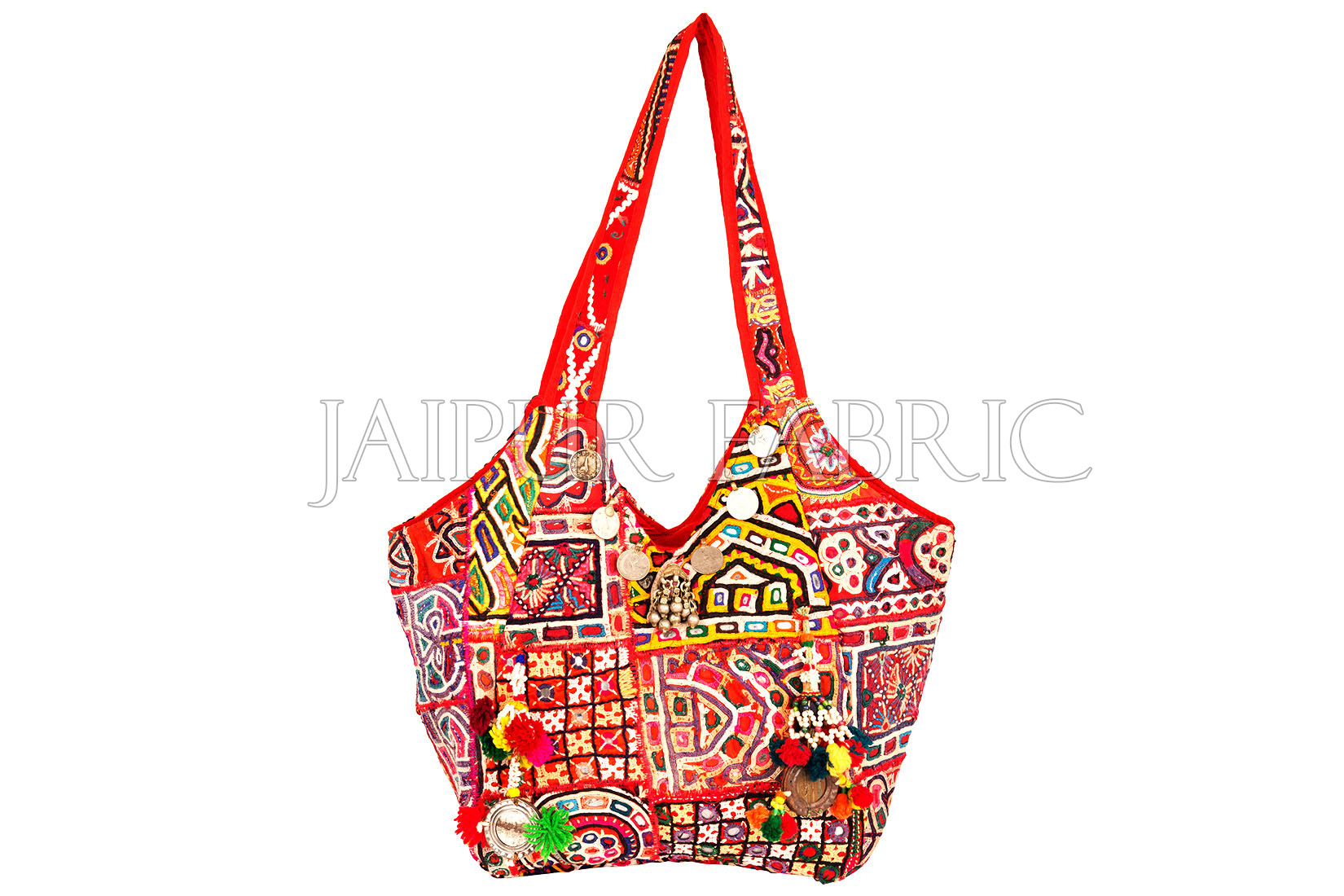 769adf305b2c Handbags from Jaipur are in Vogue