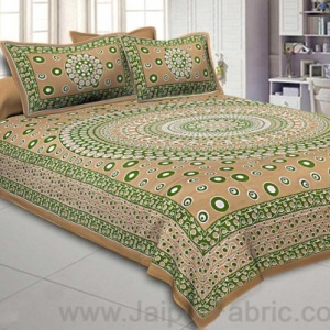 Home Furnishings, Buy Bedsheets, Quilts, Cushion Covers