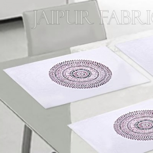 Barmeri Print Table Mat