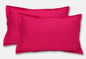 Rani Color Pillow Cover Pair