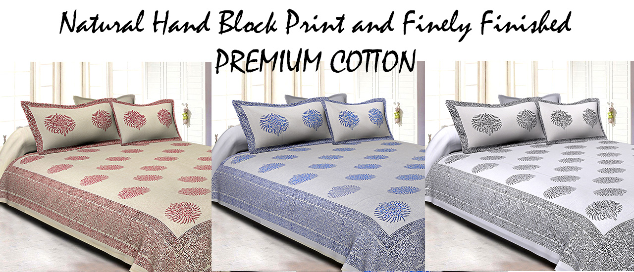 home furnishings buy bedsheets quilts cushion covers